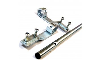 Trade Waste Bar & Bracket Kit Accessories & Spare Parts photo