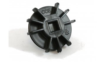 Drain Plug for Taylor Continental range of metal bins